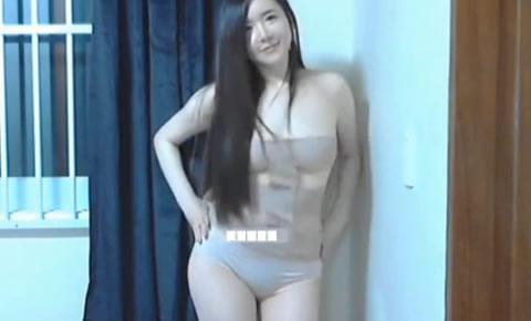 韩国性感女主播 Seulbi01