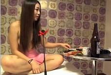 韩国性感女主播 Syubak03