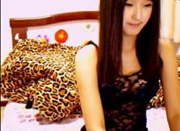 韩国性感女主播 Whatever Diva01