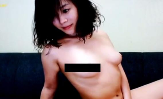 韩国性感女主播  Darongi01