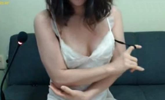 韩国性感女主播 Darongi05