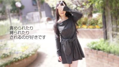 【010419_01】 素人初次AV拍摄 日向娴