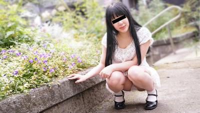 【032218_01】天然美少妇 彩乃加奈美
