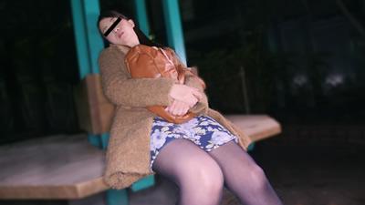 【040518_01】把在公园睡觉的女儿带回家 兼子美笛