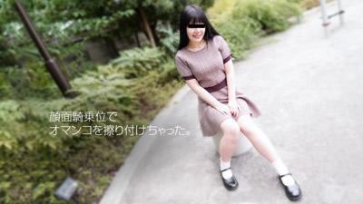【052618_01】颜面骑士美少女 彩乃光