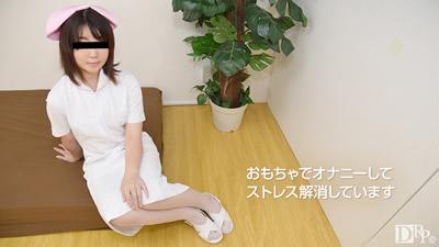 060617_01淫荡女护士岸纹