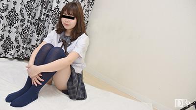 【061016_01】制服时代〜穿制服的话会有H的感觉〜松下源