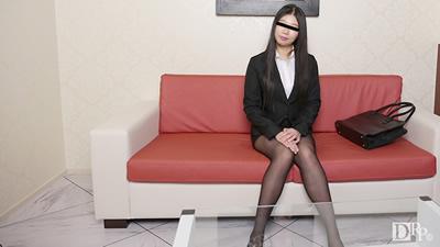[062116_01]求职中性欲积蓄的身体请让我满足 长濑莉亚