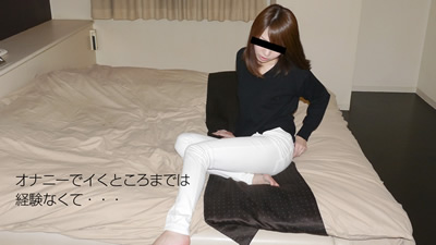 【071518_01】天然美少女 坂下麻衣