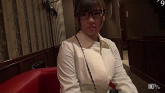 【091616_01】乌龟的生虾米!婚外恋暴露了哟 水木莉香