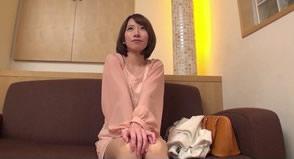 【092416_01】外行搭讪〜虽然很奇怪但还是跟着去了〜佐佐木爱美
