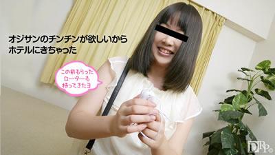 【121016_01】被M教育的姑娘 神木風舞