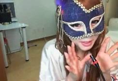 韩国性感女主播 Dayoung02