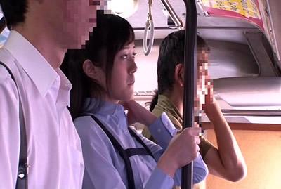 【NHDTA-610B】年末特别编 痴汉OK娘 特别编 第二集
