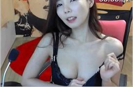 韩国性感女主播 Rina05