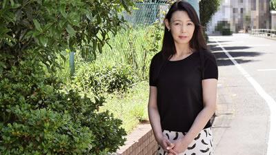 【011919_016】吞精人妻 76 〜男人的精华是年轻的秘诀 渡边惠子