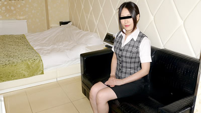 【021219_033】淫荡的女保险员 菊池雏乃