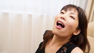 【021619_037】淫荡的性感美妇 小野寺梨纱