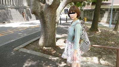 【031919_054】中出淫荡的美熟女 花田