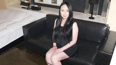 【032319_057】说服主妇40〜离婚!巨乳黑发美女妻子