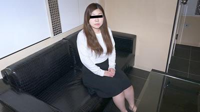 【041119_067】手淫的性感人妻 野上由加奈
