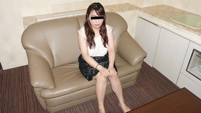 【041819_071】素人太太首次拍摄文档79土井道子