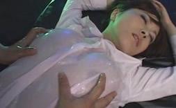 【MIRD-043-B】集団女教师被轮姦 后篇 红月露娜
