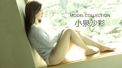 [050219_842] 模型收藏
