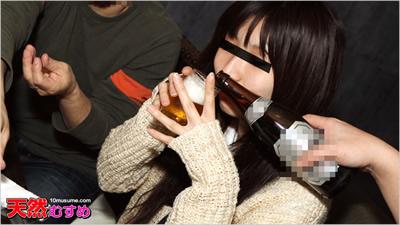 [051612_01] 居酒屋泡泡