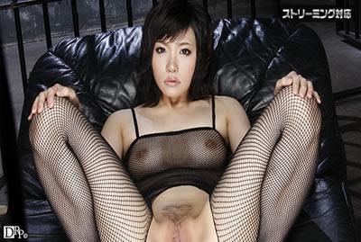 【061409-088】狱畜4〜美女的耻肉块〜