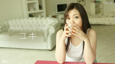 【072716_347】     模型收藏