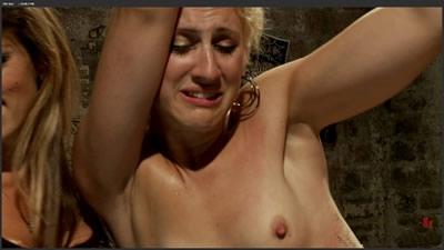 [欧美经典]11.08.12 14187 Felony Dylan Ryan Lesbian Glory Hole