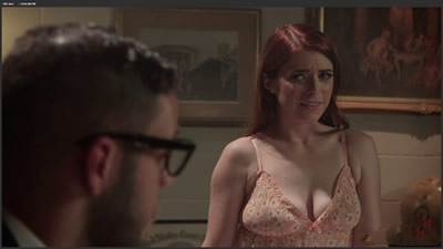 [欧美经典] Penny Pax Mona Wales Le Dragon Rouge A Whipped Ass Halloween Feature Presentation Part 1
