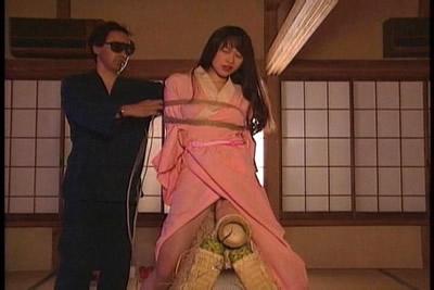 【AAJ-027B】                AV女优100人3超人气女演员到梦幻女演员