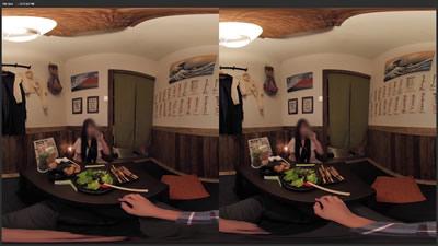 【AVOPVR00122_05】            【VR】被工作的女性诱惑美容室篇・服装店篇・居酒屋篇-05