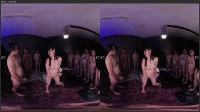 【AVOPVR00140_03】         【VR】抖动!