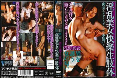【CCX-059】             诱惑男人的女人的味道淫乱美女快乐生肢体
