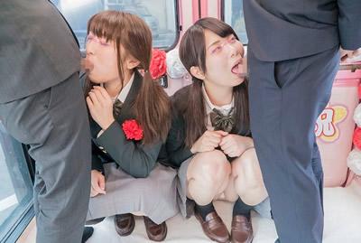 【DVDMS-129C】 毕业典礼紧接之后的okite打破搭讪!!日本全国的制服受欢迎No.1●校完全网罗特别!新作拍摄总共30人!正式演出JK10人!