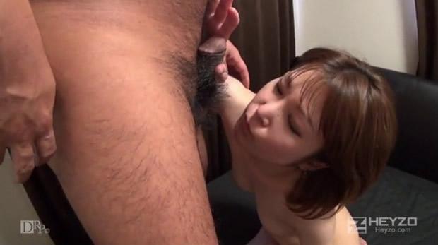 【HEYZO-0085】           现役介护士的性烦悩