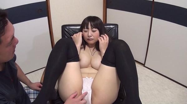 【HEYZO-0378】            女子大生密室独占