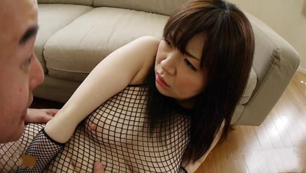 【HEYZO-0564】          勃起! 治疗淫荡的妻子