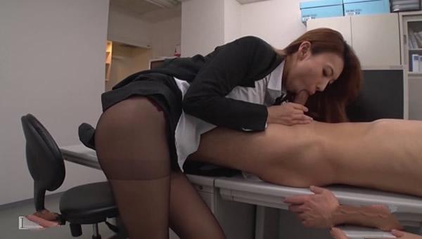 【HEYZO-0603】             美痴女~出人头地使用女武器淫乱