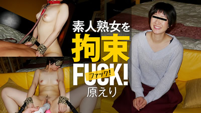 [HEYZO-2027]     日本成人性交网