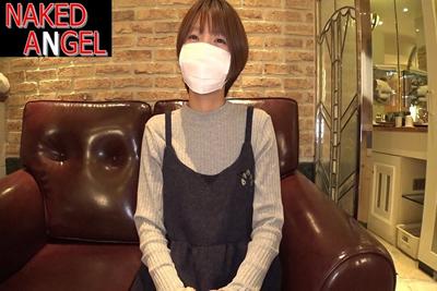 【NKD-069】           少女3白沙粥