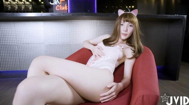 性感美眉性感小野猫
