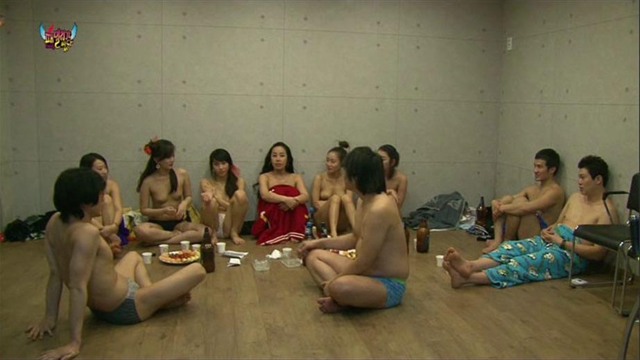 一本道理不卡一二三区_【【综艺】hanguoKTV_04】hanguoKTV_04