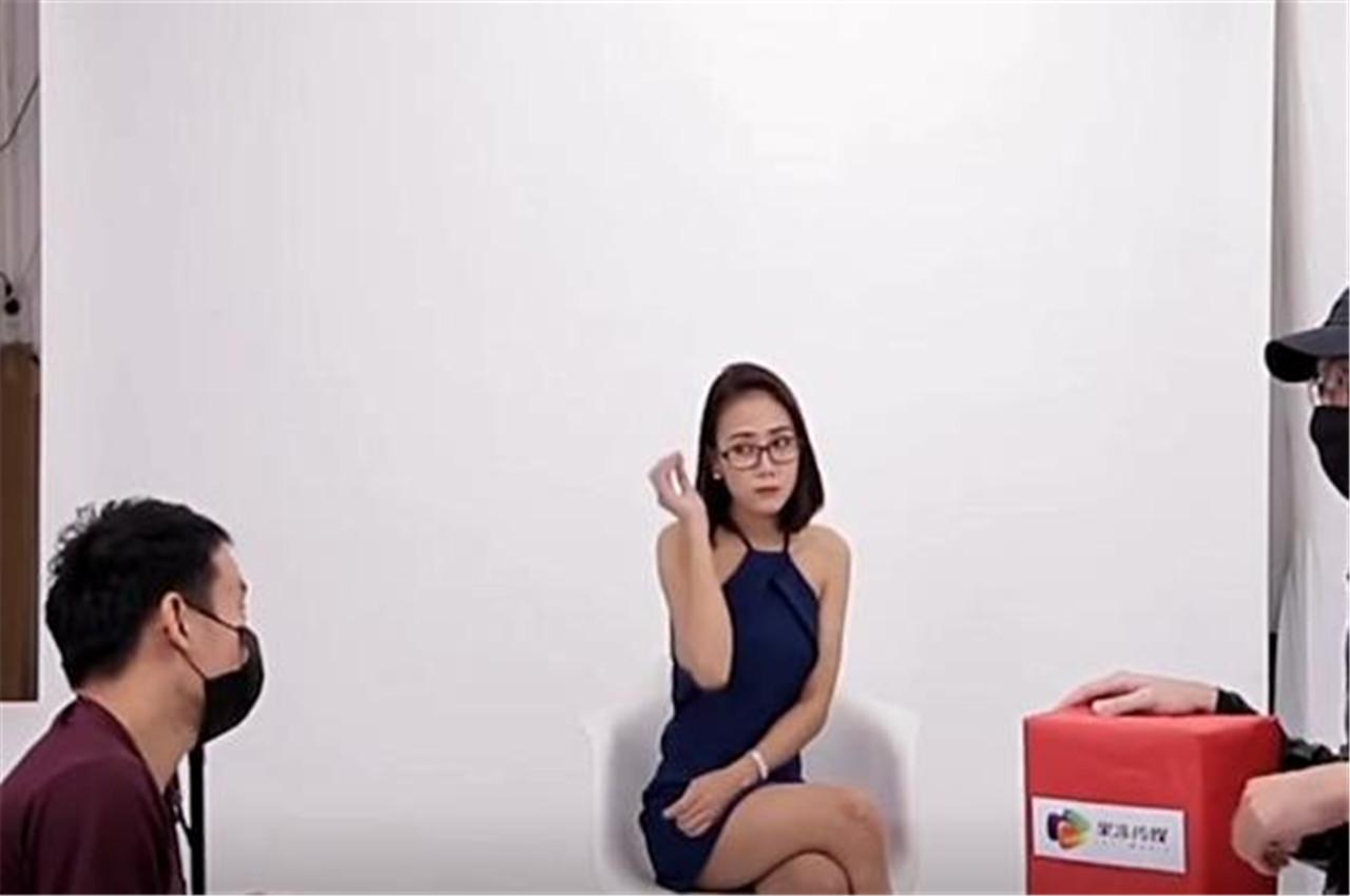 泰国妹 真实拍摄计划泰国美女.x264.aac